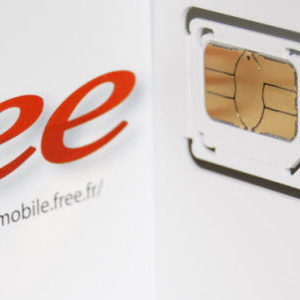 Free Mobile : les chiffres enfin officiels