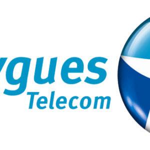 Bouygues Telecom a aussi perdu 210 000 clients au cours du 1er trimestre 2012