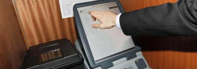 Vote par Internet : il y a eu de sérieux problèmes?... c'était couru d'avance!