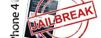 Jailbreak Untethered de iOS 5.1.1 : sortie dans 2 semaines