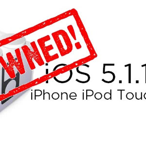 pawned-jailbreak-iOS-5.1