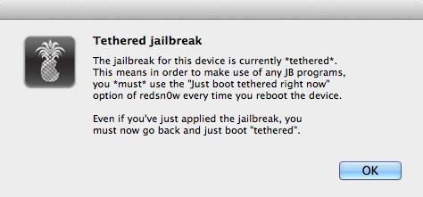 redsn0w jailbreak iOS 5.1.1 - 8