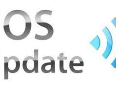 Apple prépare une mise à jour de l'iOS en parade contre Absinthe
