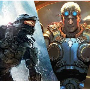 E3 2012 - Retour sur la conférence Microsoft