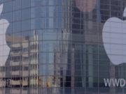 Keynote Apple du 11 juin 2012 dans son intégralité