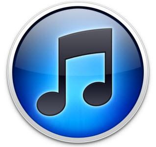 iTunes 10.6.3 est disponible
