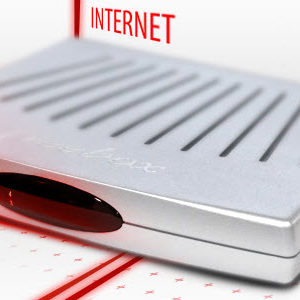 Forfait Freebox V5 + option TV à 1,99€ sur Vente-privée.com