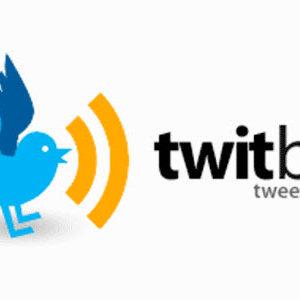 Visualisez votre compte Twitter directement dans Firefox avec TwitBin