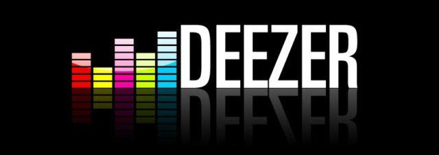 Accèder à Deezer en illimité sans payer!