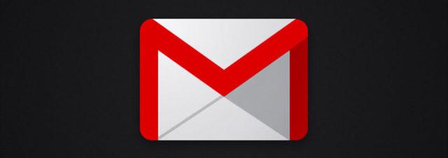 Gmail pour iOS, enfin la mise à jour tant attendue!