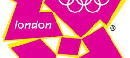 Jeux Olympiques de Londres 2012 : tableau du nombre de médailles