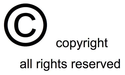Plagiat, copie de site, duplicate content, vol de contenu... que faire? Comment agir? Quels sont vos recours?