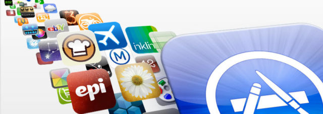 AppStore compte 400 000 applications jamais téléchargées!