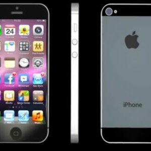 iPhone 5 : toutes les rumeurs en vidéo