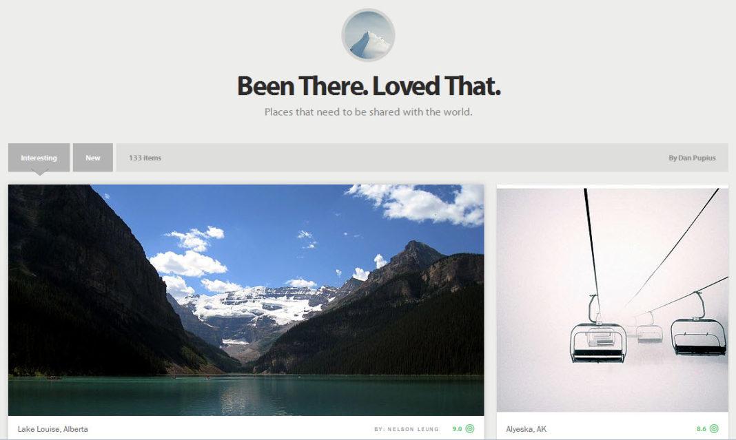 Medium, le projet des créateurs de Twitter et Blogger