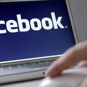 Facebook annonce la suppression définitive (enfin presque) des photos effacées de ses serveurs