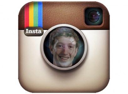 Le rachat de Instagram par Facebook se révèle finalement être un joli coup!