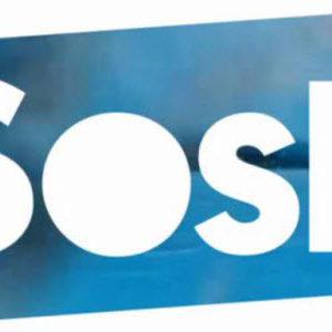 Orange via Sosh propose enfin une offre digne de celle de Free Mobile