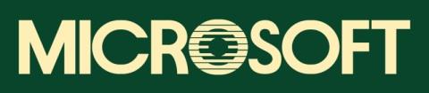Microsoft change son logo vieux de 25 ans