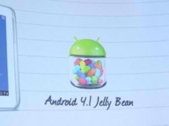 Les Samsung Galaxy S3 et Galaxy Note auront droit à Android 4.1 Jelly Bean