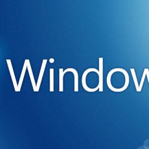 Windows 7 devient le système d'exploitation le plus utilisé, dépassant de peu Windows XP