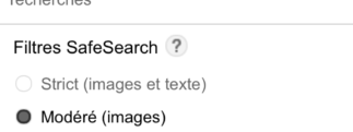 """Comment désactiver la fonctionnalité """"Ecriture manuscrite"""" sur votre mobile"""