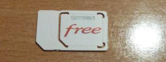 #iPhone5 – Disponible chez #FreeMobile dès sa sortie?