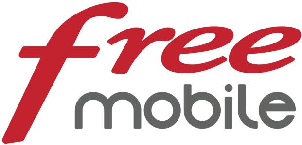 freemobile payer en 4 fois sans frais c 39 est maintenant. Black Bedroom Furniture Sets. Home Design Ideas