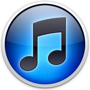 iTunes 10.7 est disponible