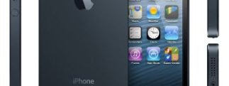 #iPhone5 – Où l'acheter et à quel prix?