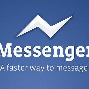 Facebook : la nouvelle version de Facebook Messenger