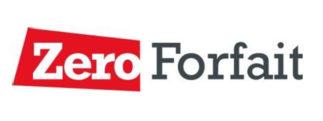 #ZeroForfait revoit sa gamme de forfaits