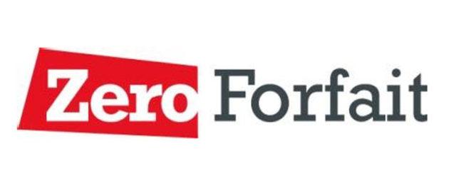 #ZeroForfait revoit sa gamme de forfait