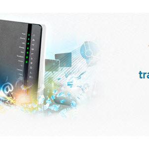 OVH met assez logiquement fin à ses offres ADSL grand public