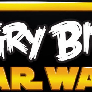 Angry Birds Star Wars officiellement disponible le 8 novembre 2012 sur iOS, Android et PC