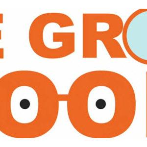 Le Gros Zoom, la nouvelle websérie humoristique avec la voix de Doc, de Retour vers le Futur