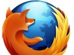 Firefox 16 est disponible au téléchargement!
