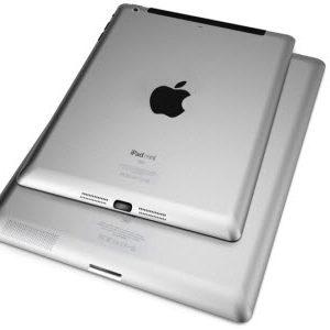 #iPadMini : une #keynote #Apple le 23 octobre et 8 modèles?