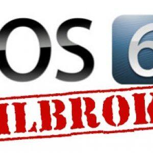 Un #jailbreak #untethered de l'iOS 6? C'est pas pour tout de suite!