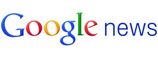 Google menace de retirer la France de Google Actualités... euh, UnSimpleClic et les autres sites sont concernés?