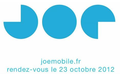 #SFR avec #JoeMobile, promet à son tour la révolution du mobile!
