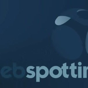 WebSpotting, l'émission TV de Korben passe à la saison 2 (S02E05)