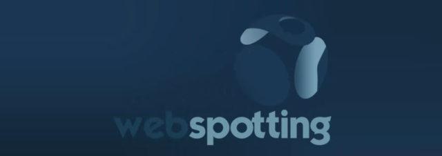 WebSpotting, l'émission TV de Korben passe à la saison 2 (S02E05)