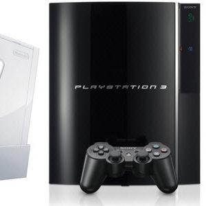 Microsoft : 70 millions de Xbox vendues