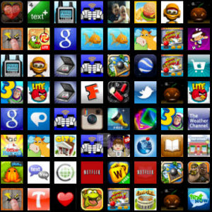 #AppStore : le prix plancher des applications passe de 0.79€ à 0.89€, mais pas seulement!