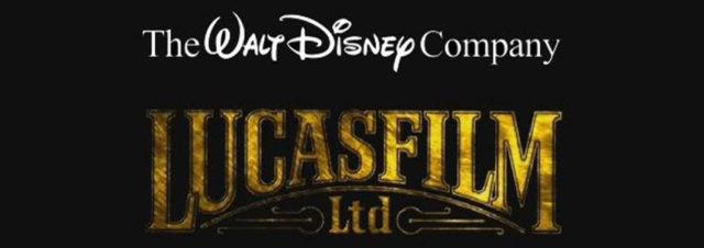 Disney rachète Lucasfilm et annonce une nouvelle trilogie Star Wars!