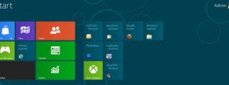 #Windows8 : déjà 4 millions de mises à jour vendues en 3 jours, mais faut-il suivre le troupeau?