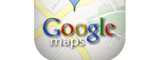 Google Maps pour iOS arrivera en décembre… enfin, si Apple veut bien