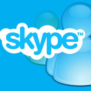 Microsoft va pousser vers la sortie Windows Live Messenger au profit Skype