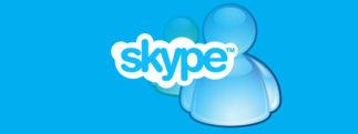 Microsoft va pousser vers la sortie Windows Live Messenger au profit Skype [MàJ]